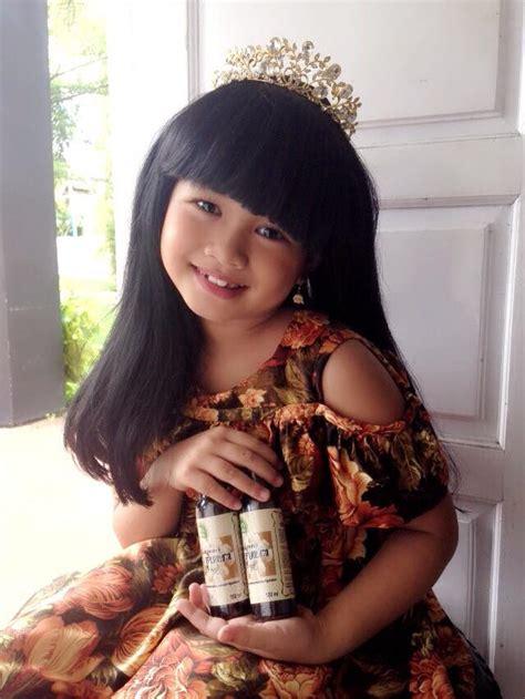 Minyak Kemiri Ndoro Putri jual ndoro putri minyak kemiri asli penumbuh rambut bayi