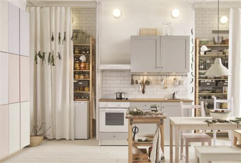 new ikea kitchen cabinets 2017 the 2017 ikea catalog new kitchen counters cabinet doors