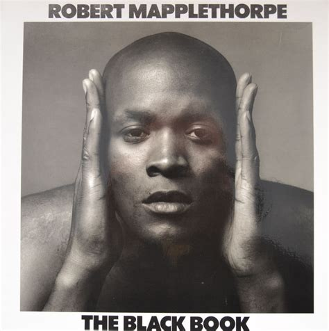 libro robert mapplethorpe the black robert mapplethorpe the black death 2010 catawiki