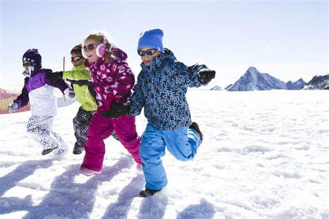 guide to ski clothes nevisport outdoor