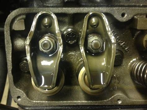 Rocker Arm Jeep Cj7 valve adjustment on 304 hydraulic lifters jeep cj forums