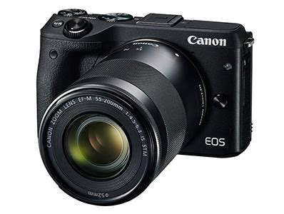 canon eos m3 successor may be announced right before