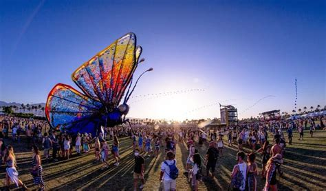 the world s best photos of coachella flickr hive mind best summer festivals in us 2017 top 10 popular list