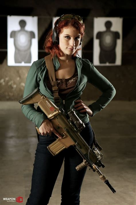 528 best images about women with gun s on pinterest