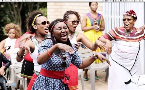 Wedding Songs Xhosa by 16 Best Images About Jjjk On Traditional