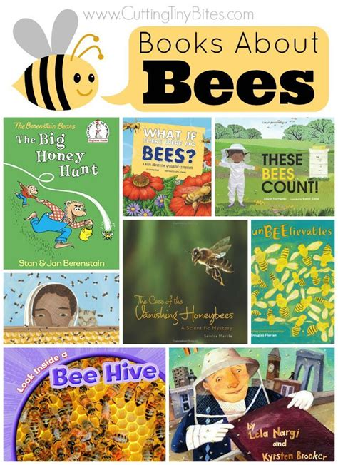 themes choices in learning and books 462 best images about bugs bees butterflies theme