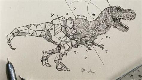 en images les animaux dessin 233 s par cet artiste brisent
