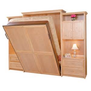 murphy wallbed room makers wallbed system vertical