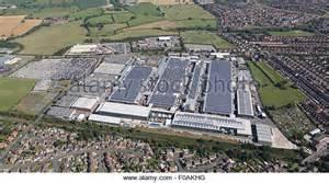 Bentley Motors Crewe Crewe Stock Photos Crewe Stock Images Alamy