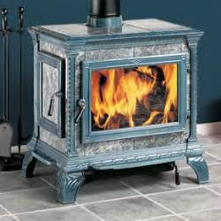 Used Soapstone Wood Stoves For Sale Soapstone Wood Stoves