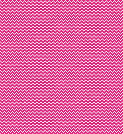 us pattern vector free simple zig zag free vector pattern creative nerds