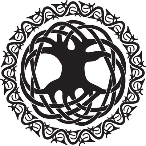 celtic circle tattoo designs celtic knot tattoos on related searches for celtic knots
