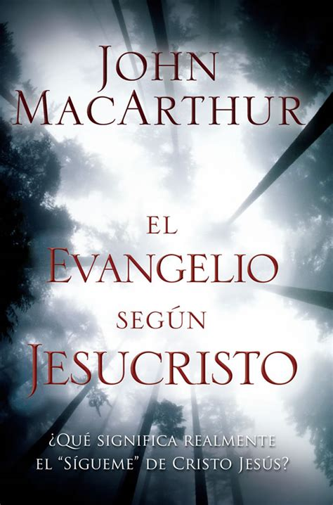 el evangelio segn jesucristo el evangelio seg 250 n jesucristo the gospel according to jesus softcover