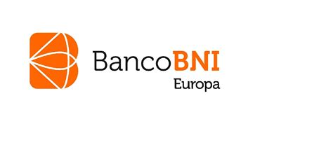 banca europa trademark information for banco bni europa from ctm by