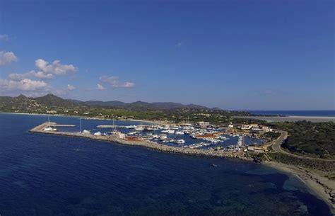porto di villasimius i porti turistici nel sarrabus villasimius sardegna