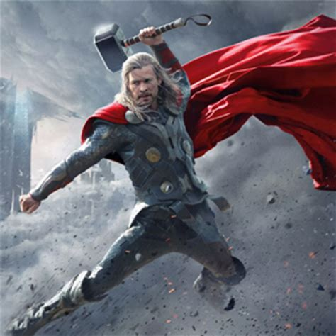 thor film budget hollywood blockbusters come to australia in 2016 jmc academy