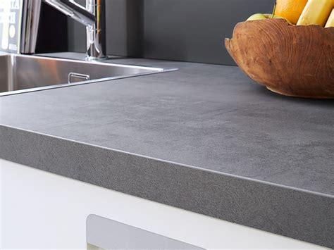 arbeitsplatte beton k 252 chenarbeitsplatte betonoptik rheumri