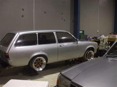 holden gemini wagon holden gemini wagon motoburg
