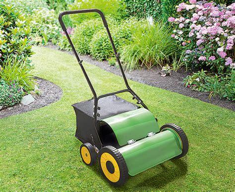 Landscape Rake Lawn Mower S S Manual Mower Rake Scarifier