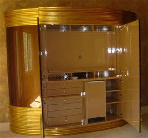 armoire refrigerator extravagant large armoire with refrigerator