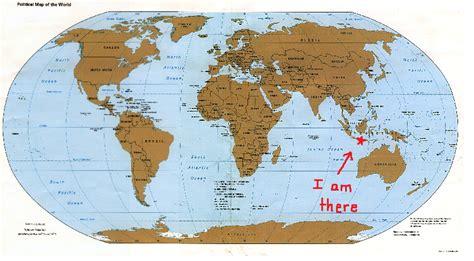 World map download java gumiabroncs Choice Image