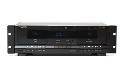 cassette recorder cassette recorder player