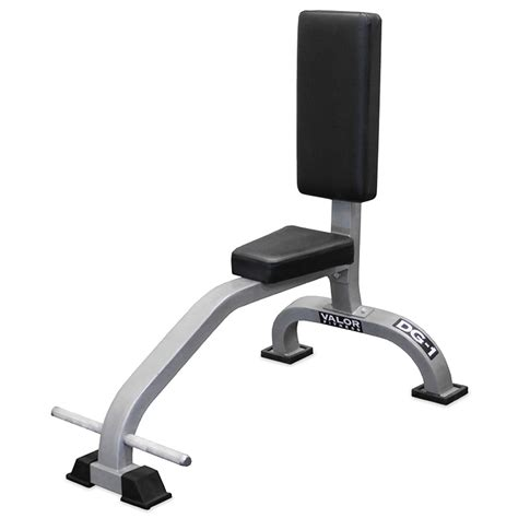 stationary bench stationary weight bench valor fitness dg 1