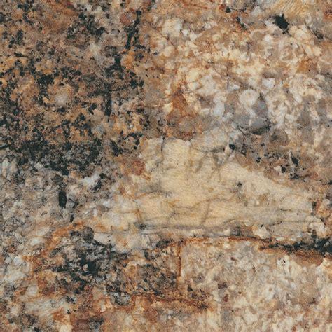 Golden Mascarello Countertop by Golden Mascarello 3465 Fxrd Formica Laminate