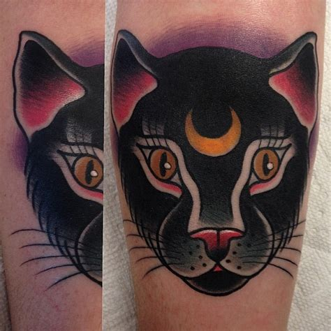 julie moon tattoo sailor moon tattoos