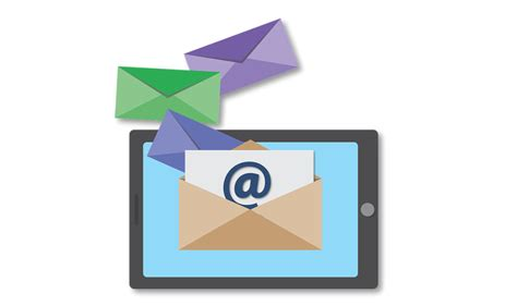 yahoo email whitelist how to whitelist an email address using gmail outlook or