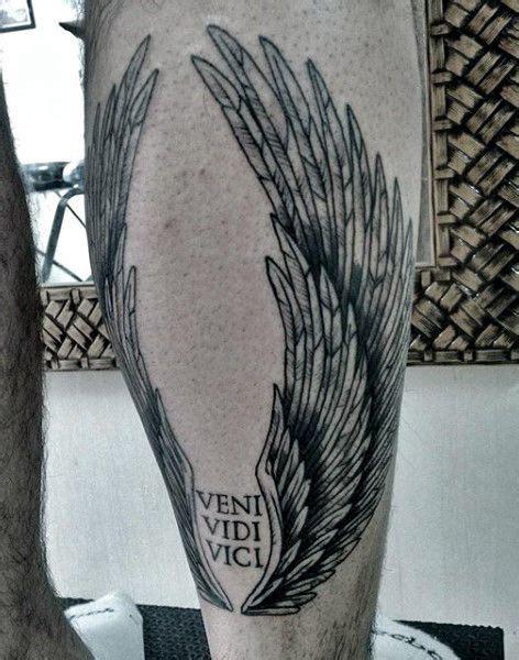 60 veni vidi vici tattoo 1000 ideas about veni vidi vici on conquer