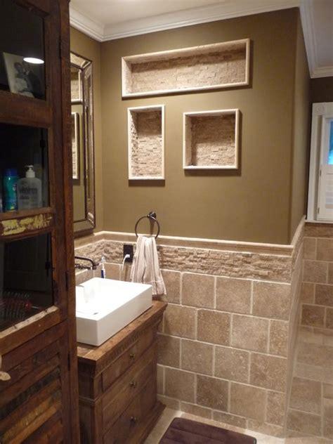 bathroom experience the roman bathroom experience traditional bathroom