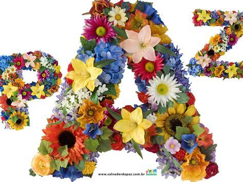 imagenes de amor y paz tumblr portal marcos gaia as flores da paz 10 12 10