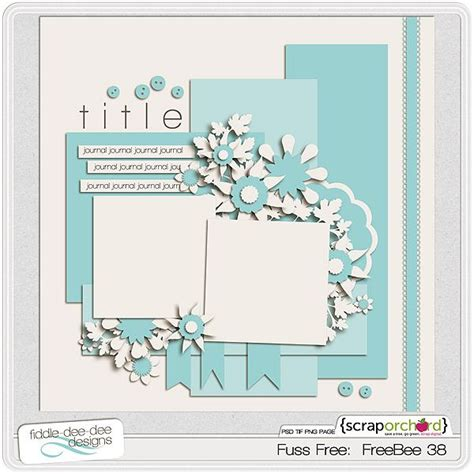 scrapbooking layout templates 85 best digital design photoshop images on