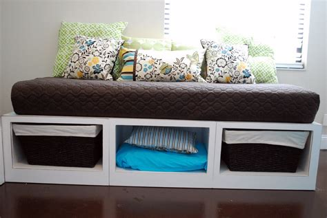 how to make a day bed kara s korner double vision making a nother daybed