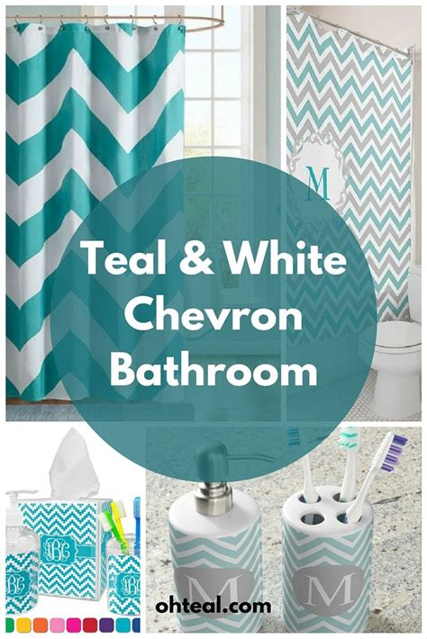 best 20 chevron decorations ideas on pinterest chevron best chevron bathroom ideas only on pinterest turquoise