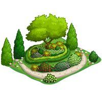 Garden Icon by Image Goji Garden Icon Png Farmville Wiki Fandom
