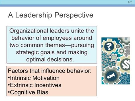Organizational Behavior 15 Ed organizational behavior 15th edition chapter 5 microservice patterns meap pdf