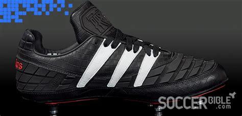 Sepatu Roda Jaman Dulu sepatu bola adidas unik jaman dulu chexosnews