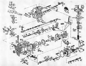 nissan 6 cylinder engine schematics get free image about wiring diagram