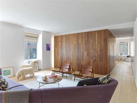 gaya interior deco interior apartemen mini dengan sentuhan gaya desain