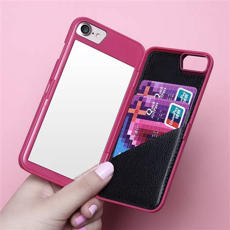 Iphone 6 6s Mirror Cover Flip For Iphone 6 6s 24 mirror phone picture more detailed picture about