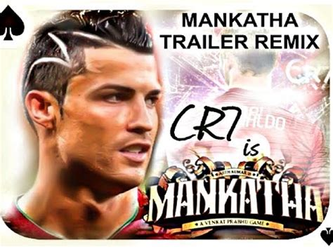 mankatha theme ringtone free download magatha theme download hd torrent