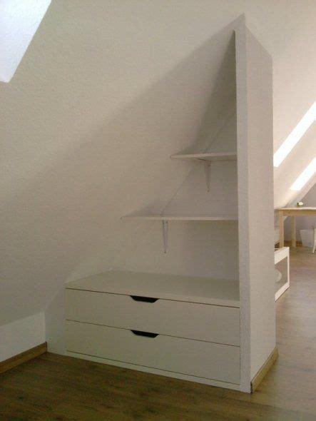 Dachboden Kleiderschrank by 4c0abd1245bf2 Dachboden 24 Der Neue Kleiderschrank Ist