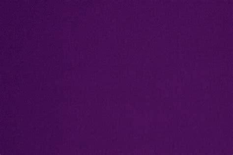 Deep Purple Color | deep purple nylon lycra color chart