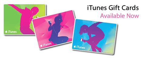 Can You Email Someone An Itunes Gift Card - itunes gift card