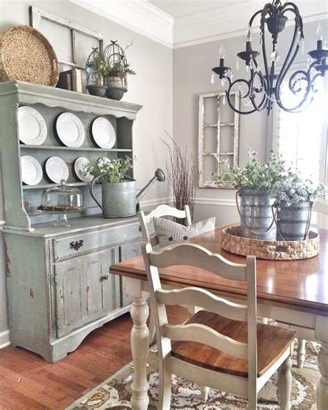images   style  cottage country