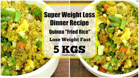 weight loss recipes diet food recipes for weight loss www imgkid the