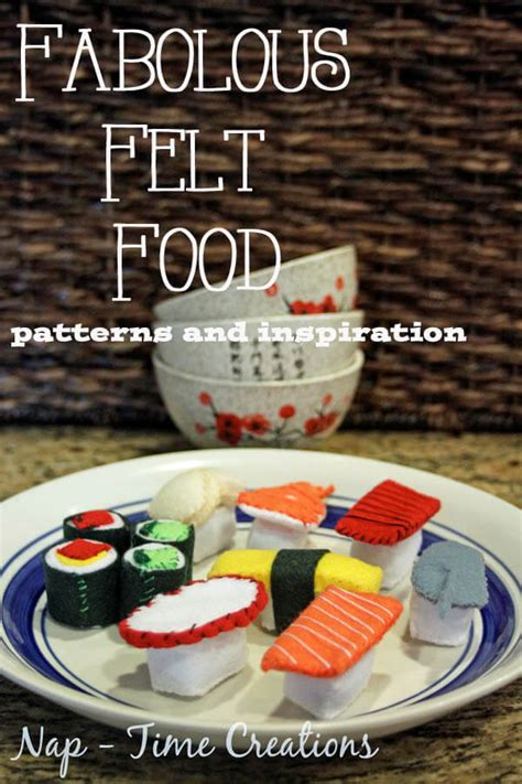 felt zucchini pattern lots and lots of felt food inspiration life sew savory