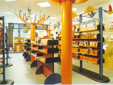libreria bimbi arredo libreria zona bimbi